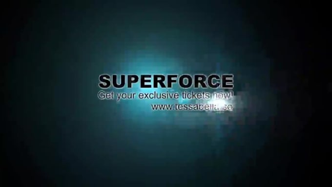 SUPERFORCE
