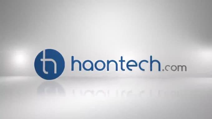 Haontech