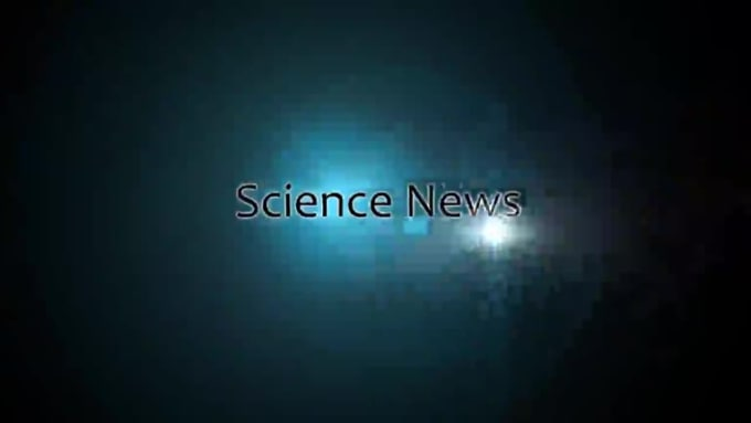 Science_News