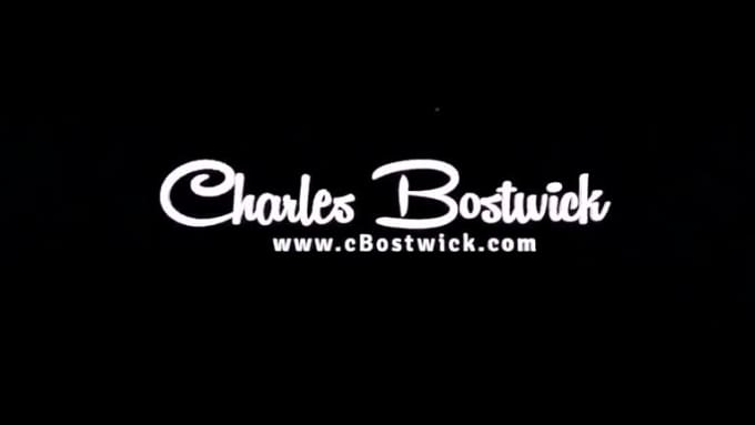 charles_b