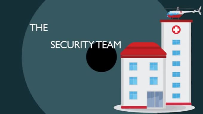 security_team_full_version