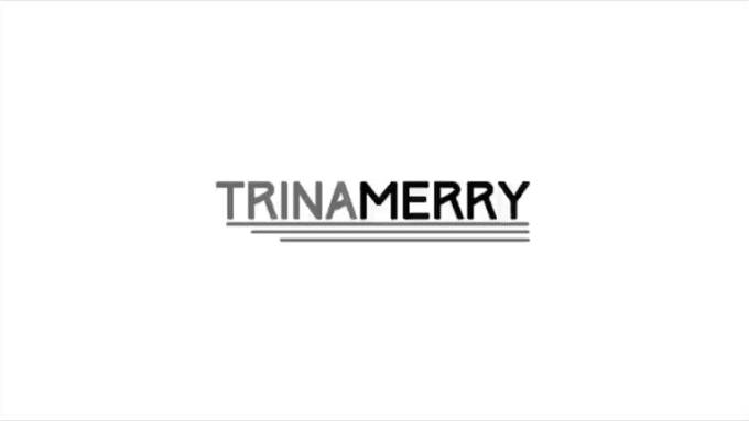 trinamerryforfiverr1