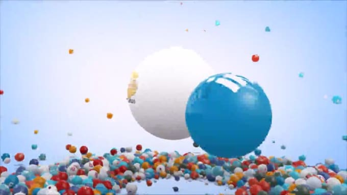 Indiegogo_Logo_Ball_Video