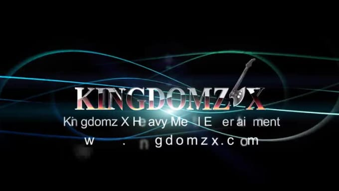 kingdomzx