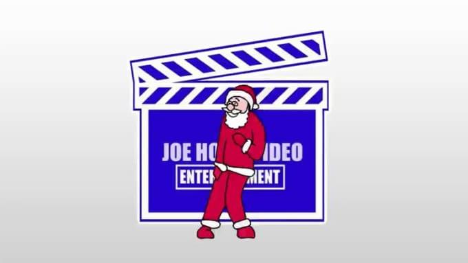 Video_1280x720