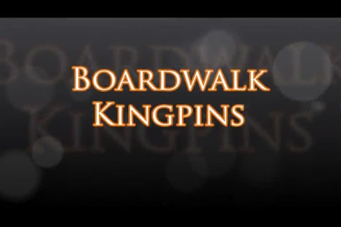 boardwalk_kingpins_movie2