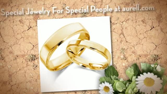 WeddingbandVideo2