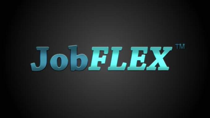 job_flex