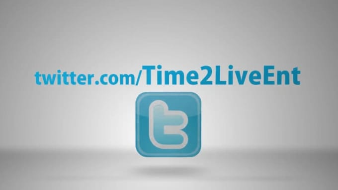 time2live