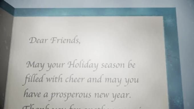 holiday_greeting_card