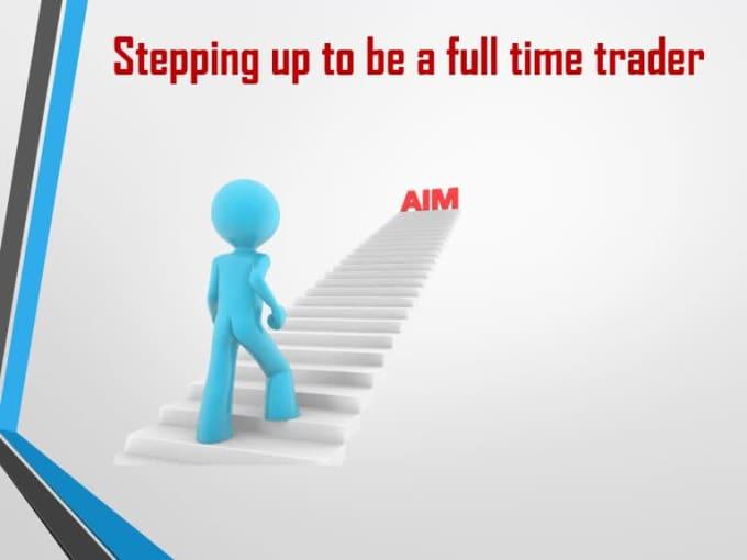 Video_for_Pro_Trader_Program__9_995