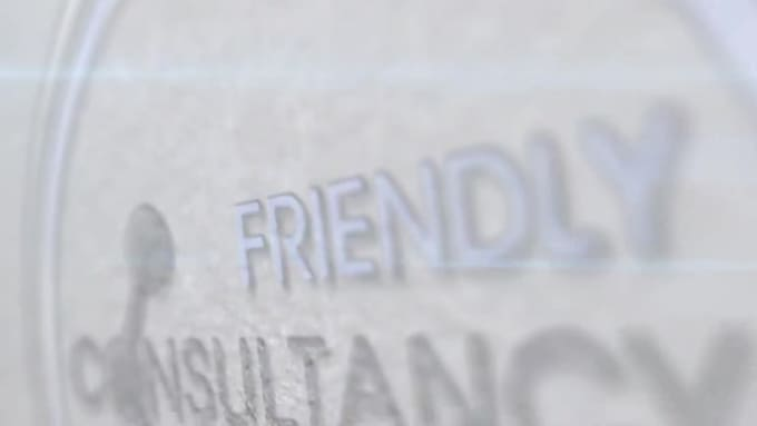 friendyready