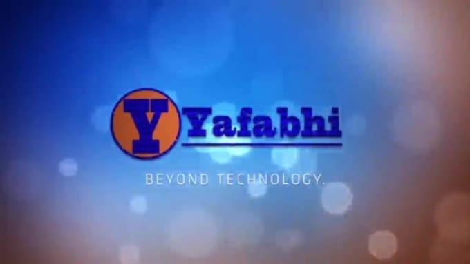 YafabhiPhoneFINAL63MB