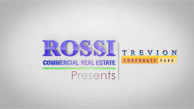 brianrossi_Intro_logo
