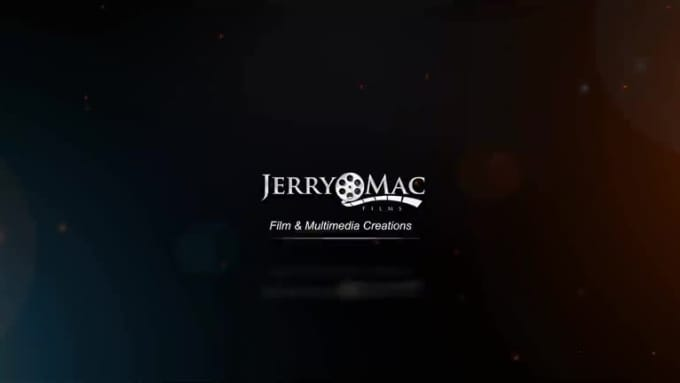 jerry_music