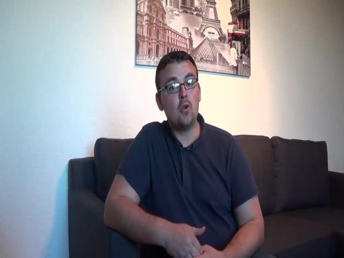 rentabiliser_son_blog