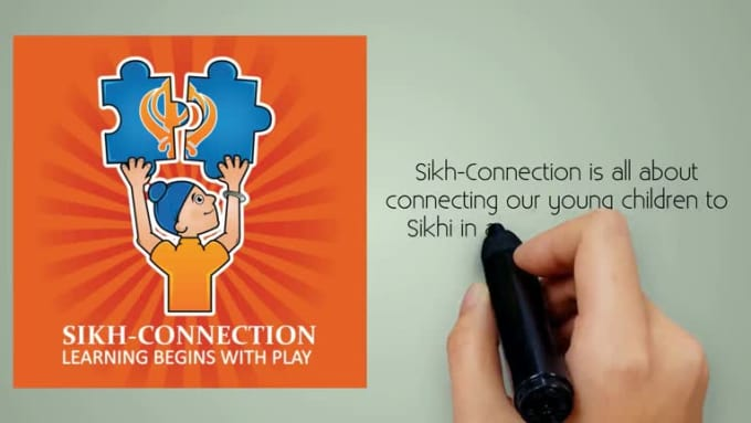 Sikh_COnnections