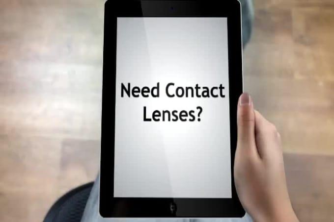 Lensesavers