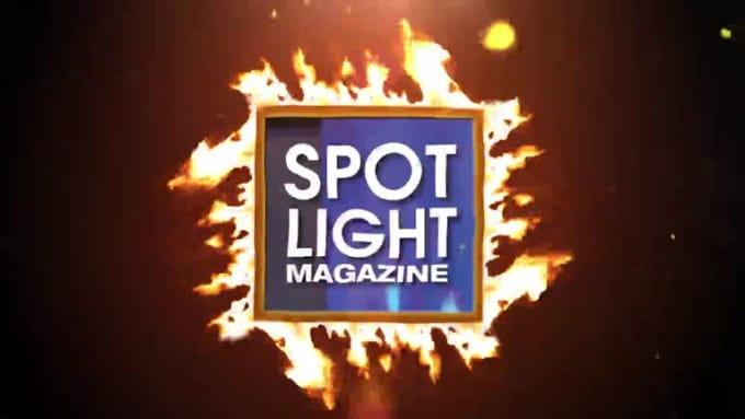 Spotlight_Magazine