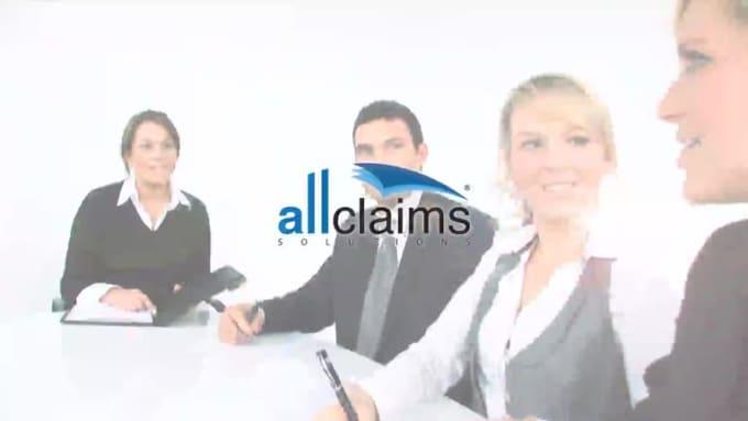 AllClaims