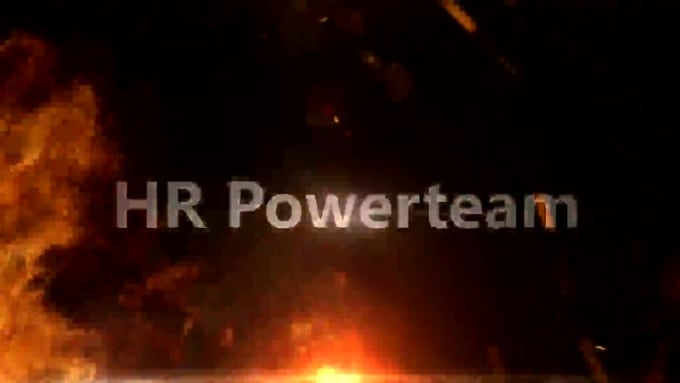 hrpowerteam_introduction