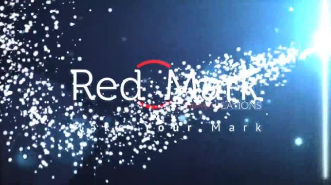 redmark