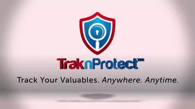 traknprotect_1080
