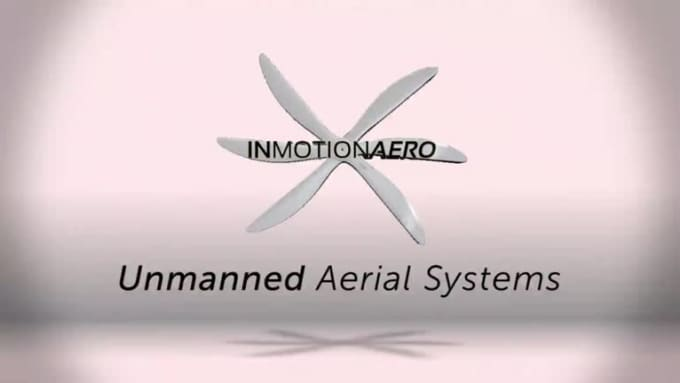 inmotionaero_1080