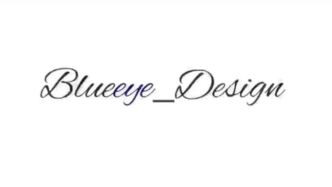 blueeye_design