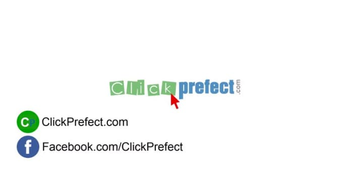clickprefect