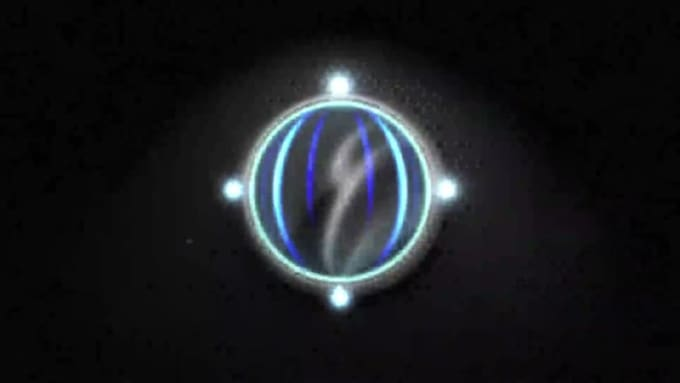 Kathy_logo3