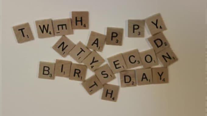 Happy_Birthday_Claire