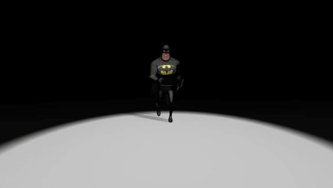 batman_fast_fixed