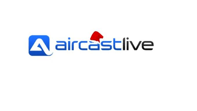Aircastlive