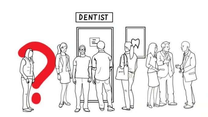 drrfiver  dentist  final
