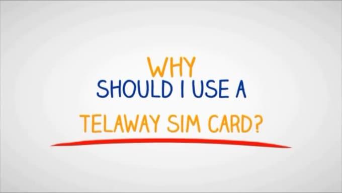 TELAWAY_COMPLETE