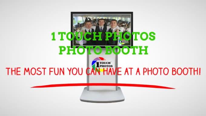 1touchphotoscomp
