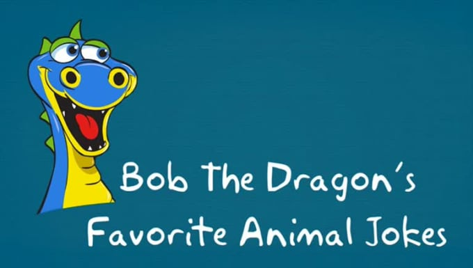 funny-dragon-bob