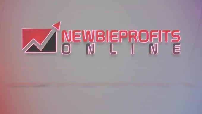 Newbie Profits_INTRO2