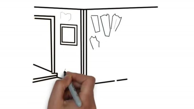 Painter_video
