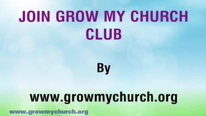 JOIN_GROW_MY_CHURCH_CLUB