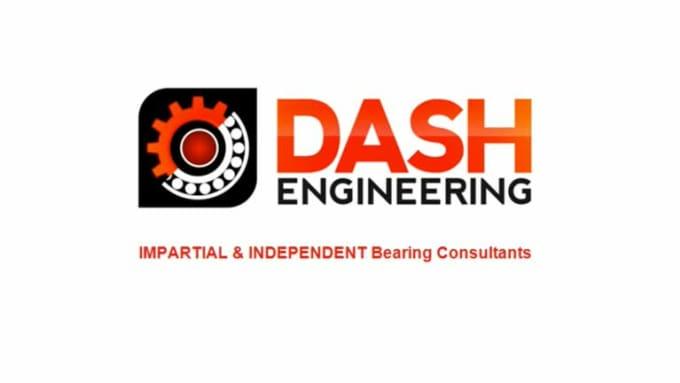 dash33