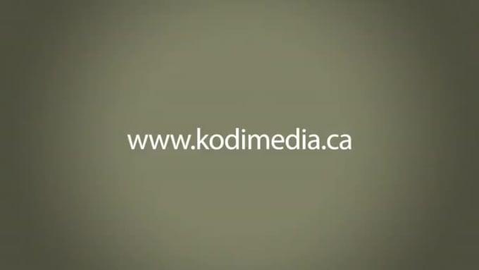 Final_kodimedia