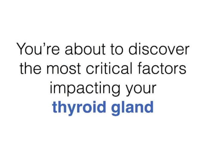 Thyroid_2