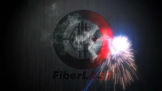2015-04-21_logo2