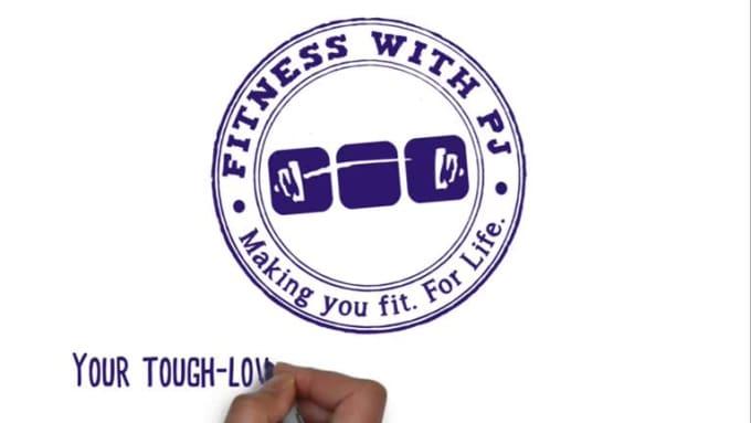 fitnesswithpj_4-21-15_intro