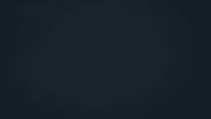 Intro-Video1