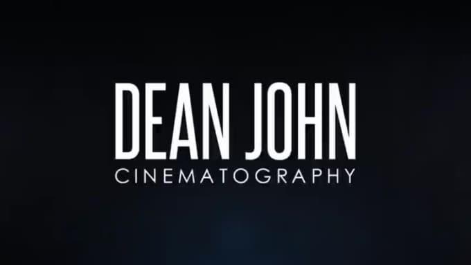 JOHN HD 720P