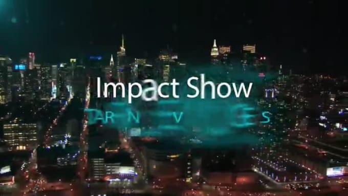 Impact Show