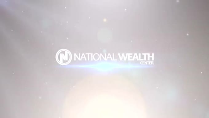 National Wealth Revised